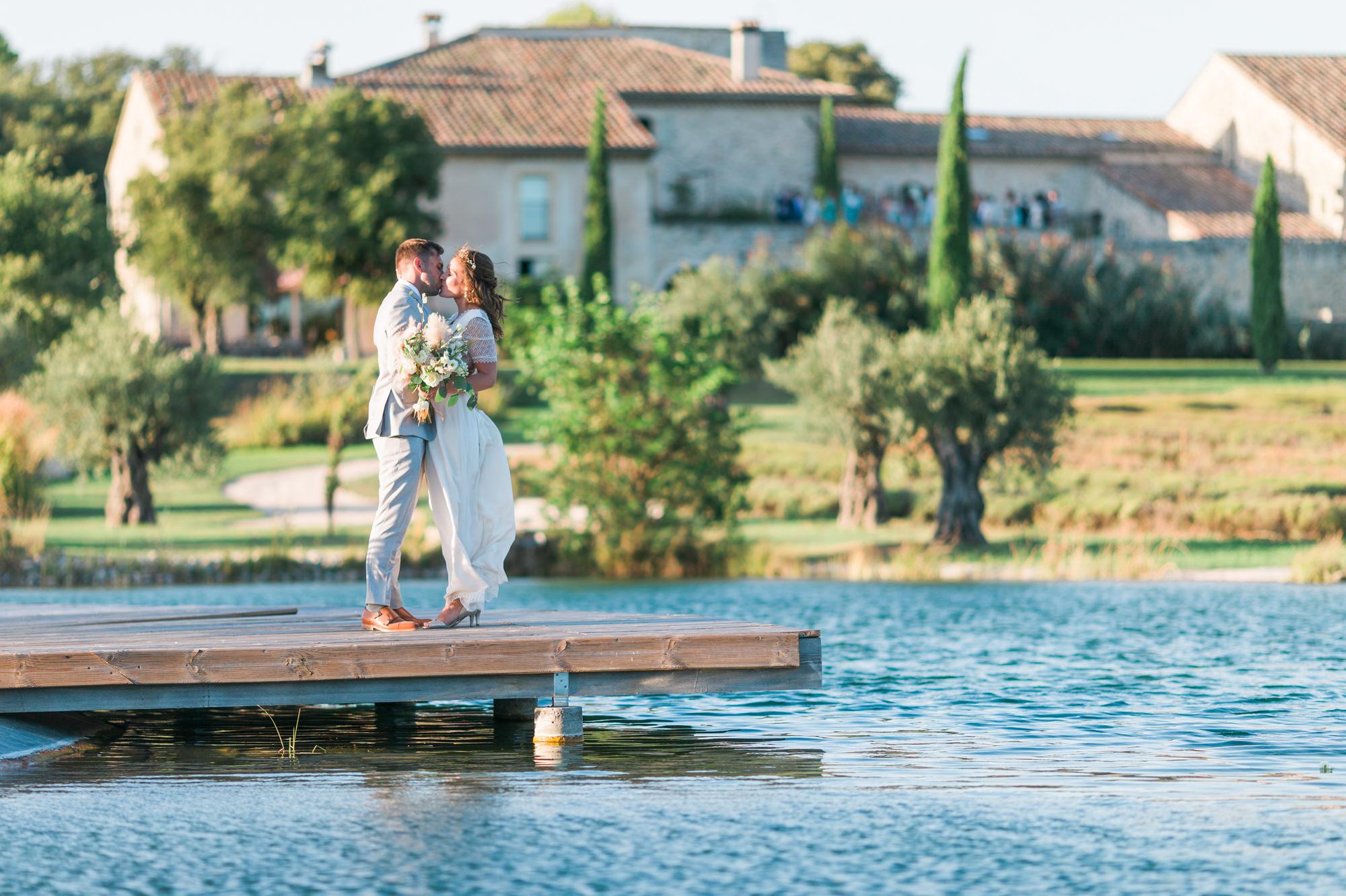 photographe-mariage-drome-provencale-domaine-patras