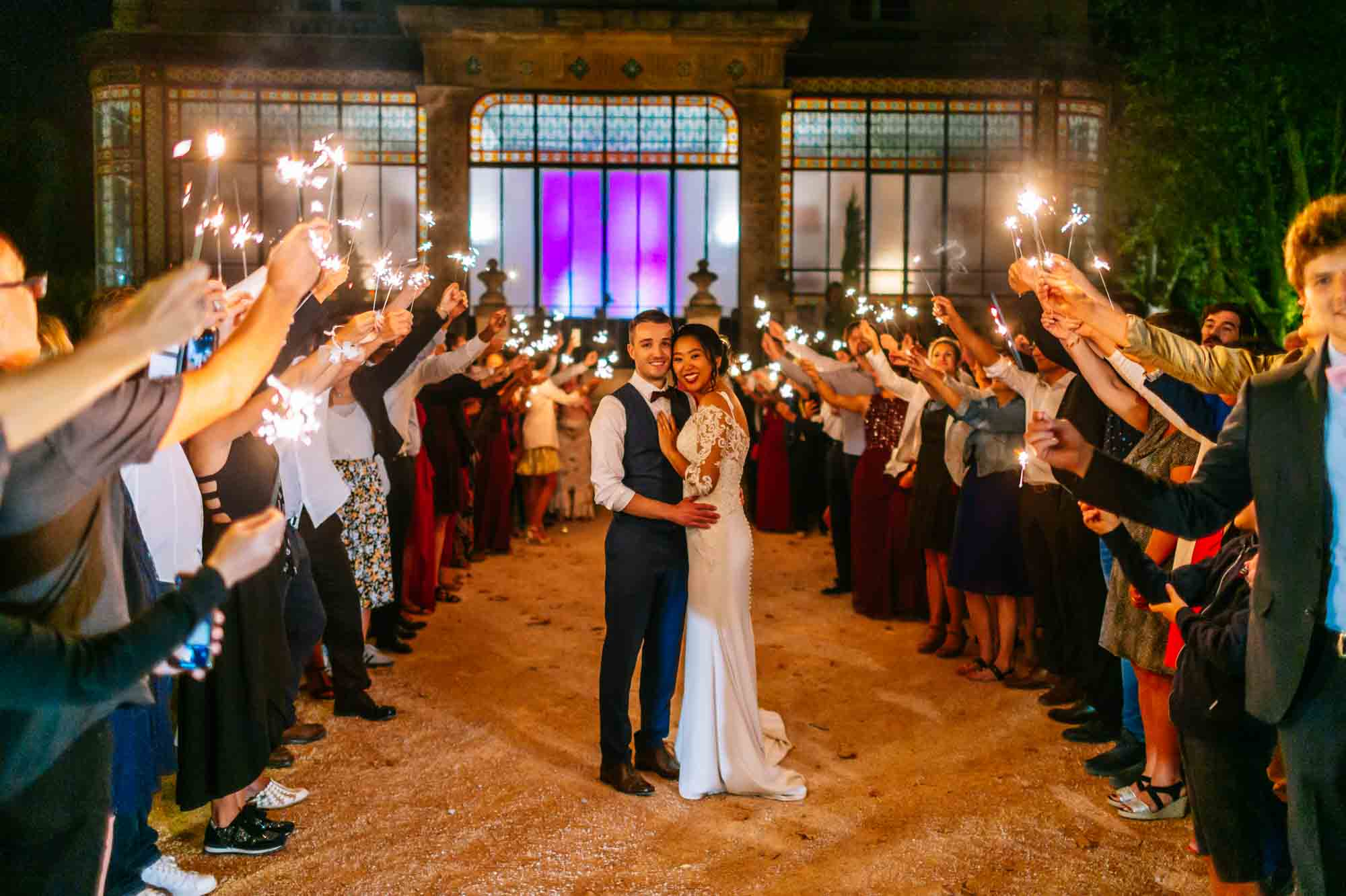 photographe-mariage-aix-en-provence-chateau-la-beaumetane-photographe-mariage-marseille