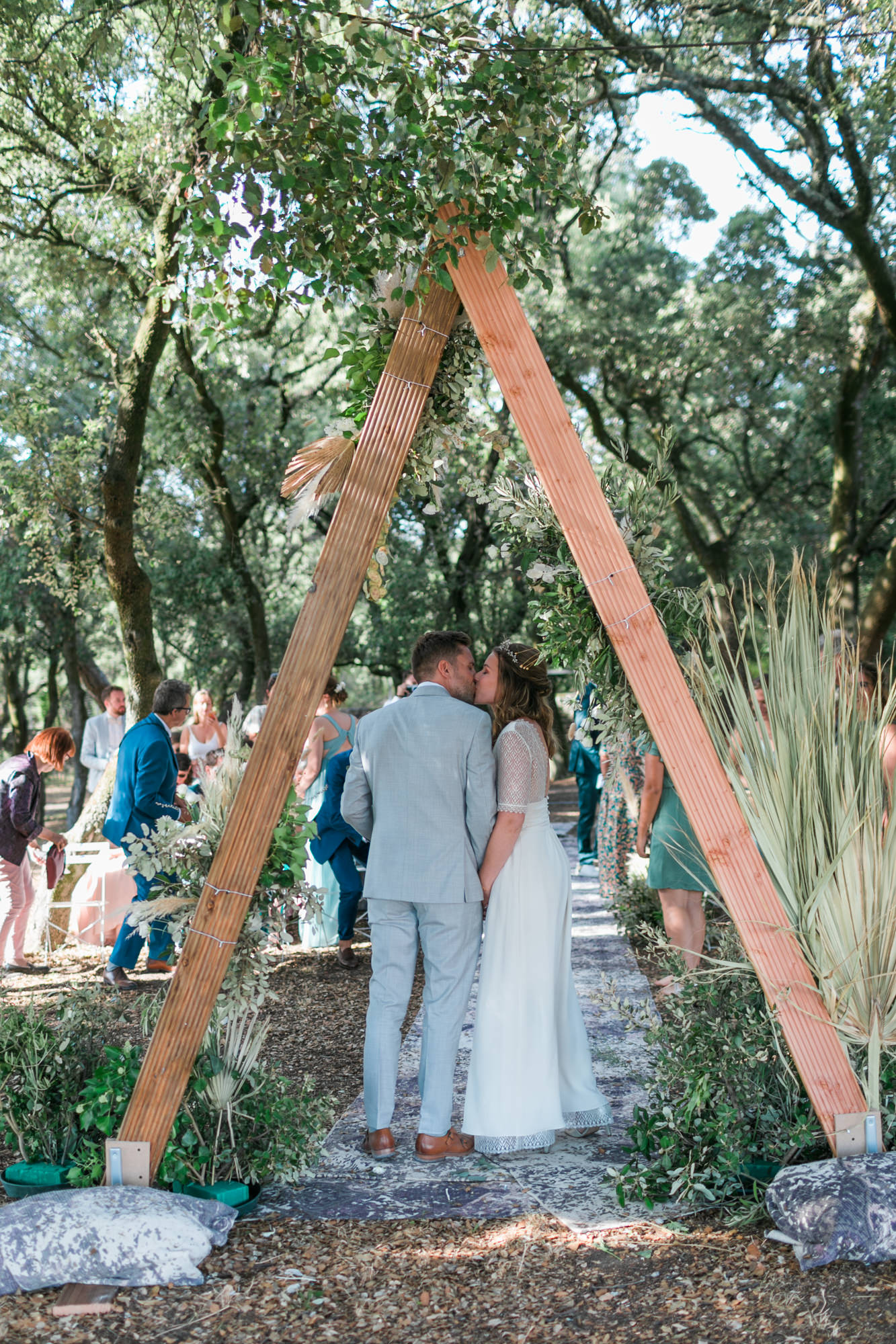 photographe-mariage-aix-en-provence-marseille